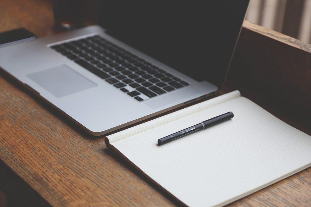 Gratis online marketingtips